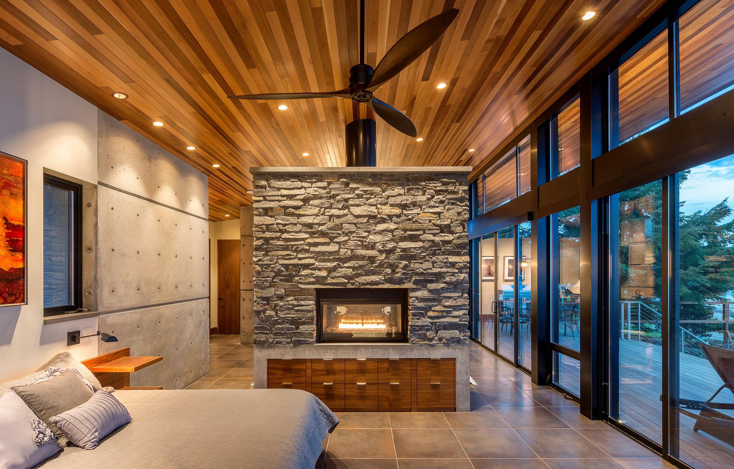 15 - Camano Beach Drive House 5000px - Swift Studio.jpg