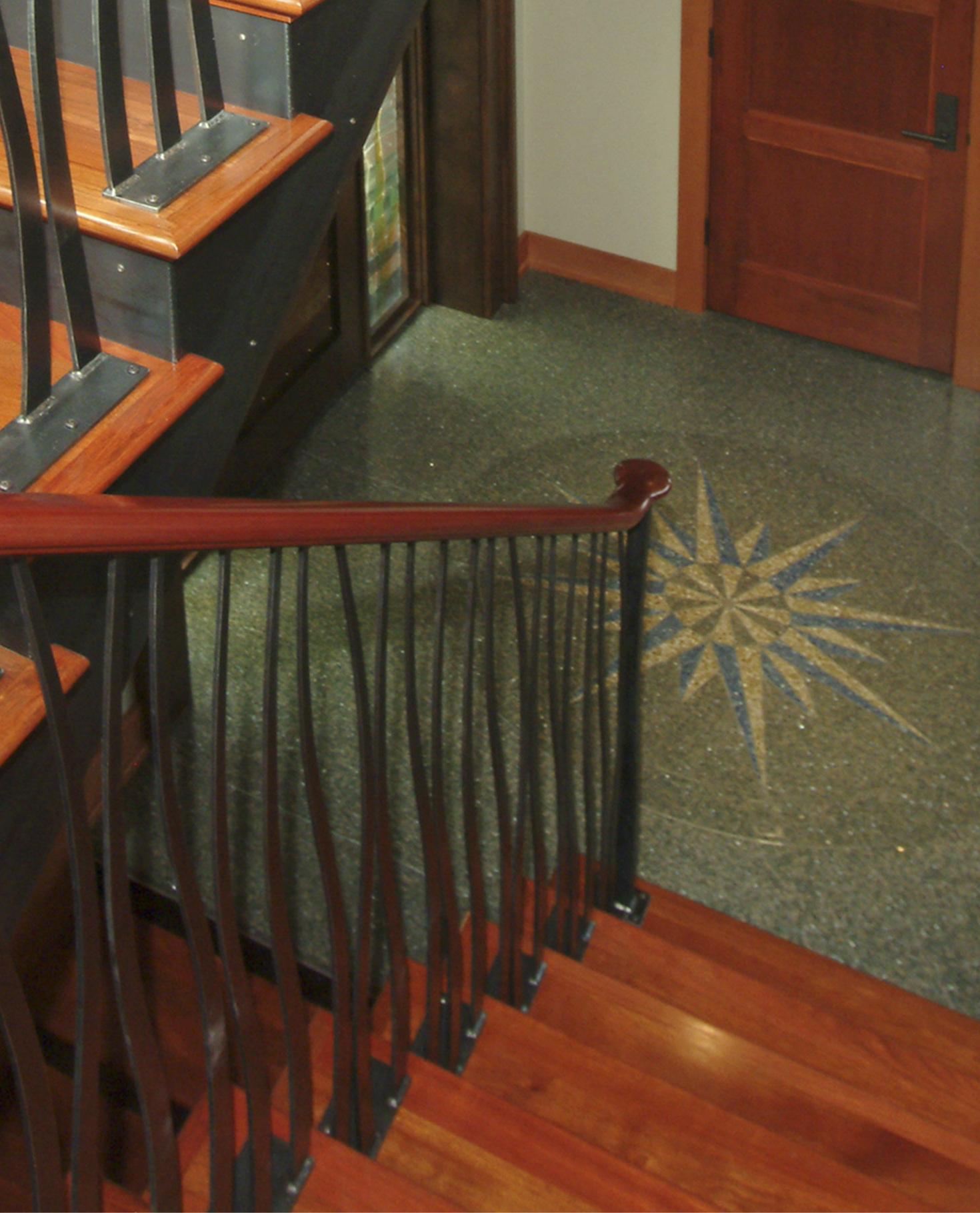 9stair compass.jpg