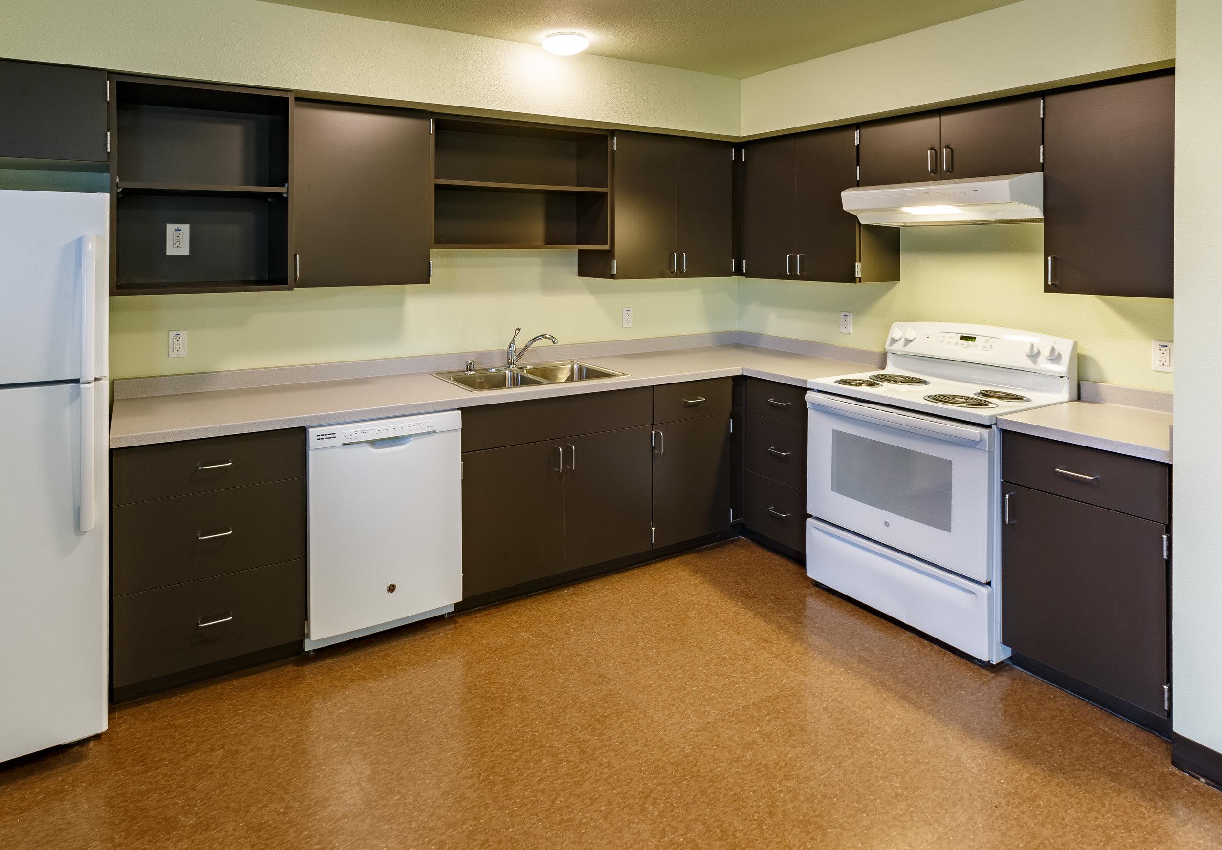 Supervisor Unit Kitchen tight.jpg