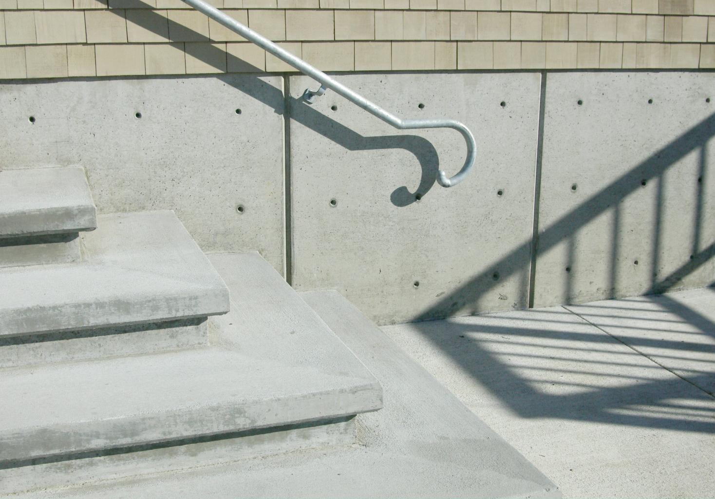 5  handrail detail.jpg