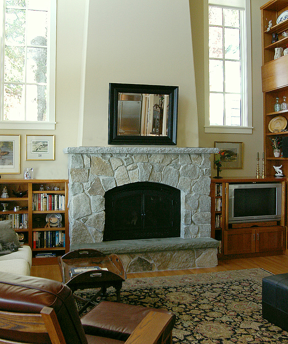 9 fire place revised.jpg
