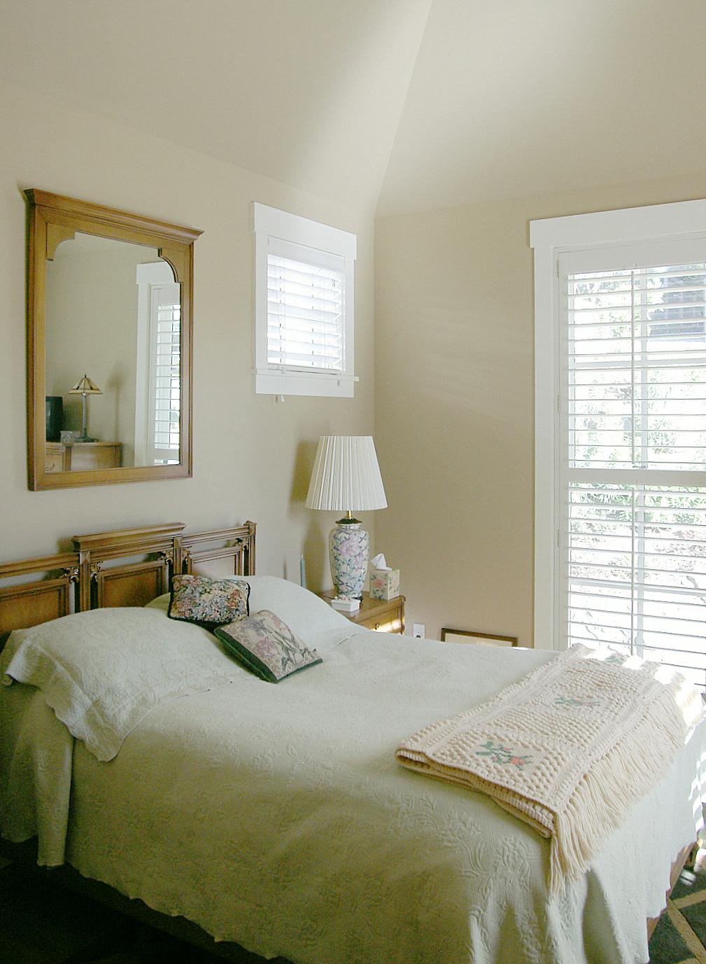15guest bedroom 2.jpg