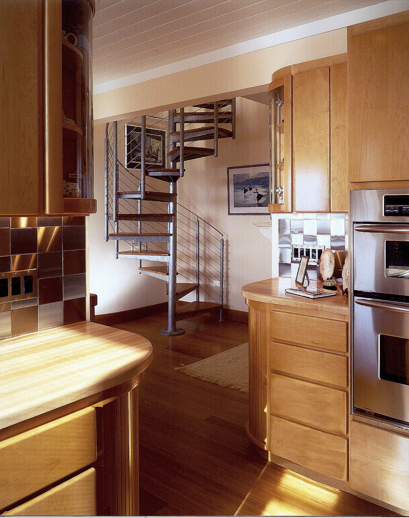 6Spiral stair.jpg