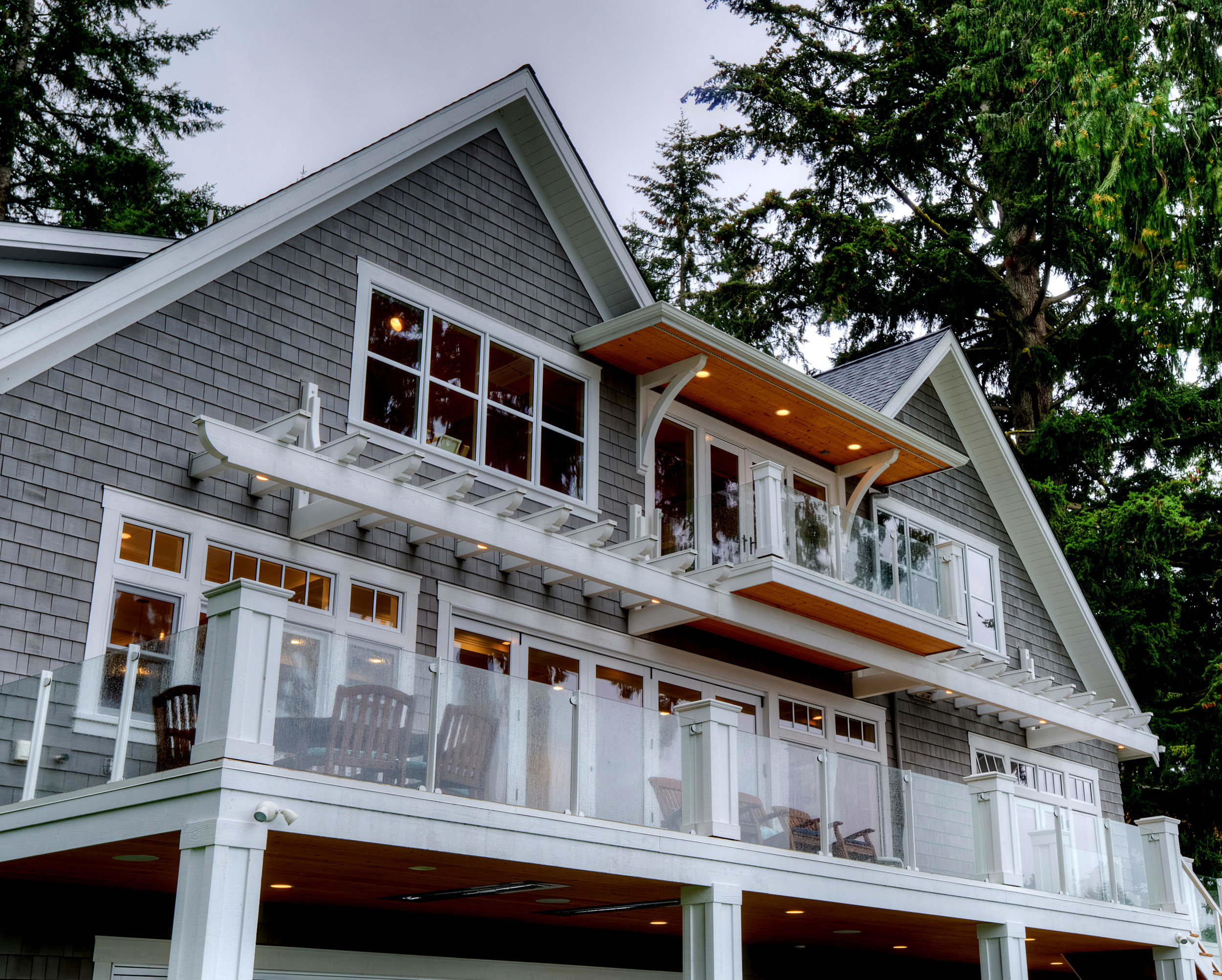 28-Lucas Henning Photographic-Designs Northwest Architects-Lake Goodwin House-lrg.jpg