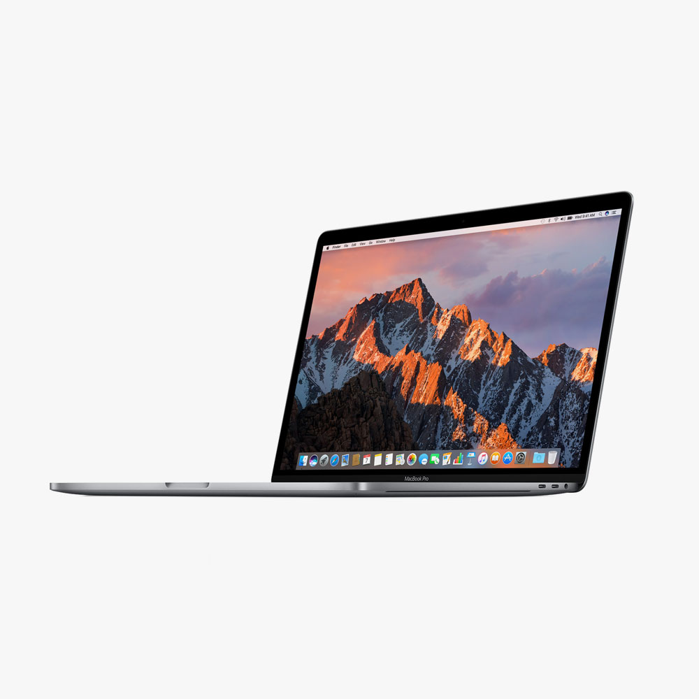 "Apple MacBook Pro: £120  High spec Apple MacBook Pro 13"". Comes complete with Microsoft Office and Playback Pro."