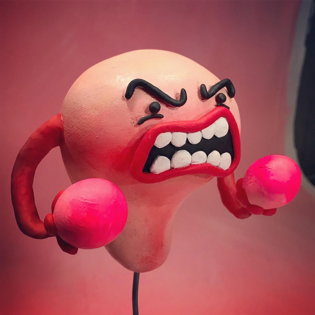 Headexplodie_myrtle-angry.jpg
