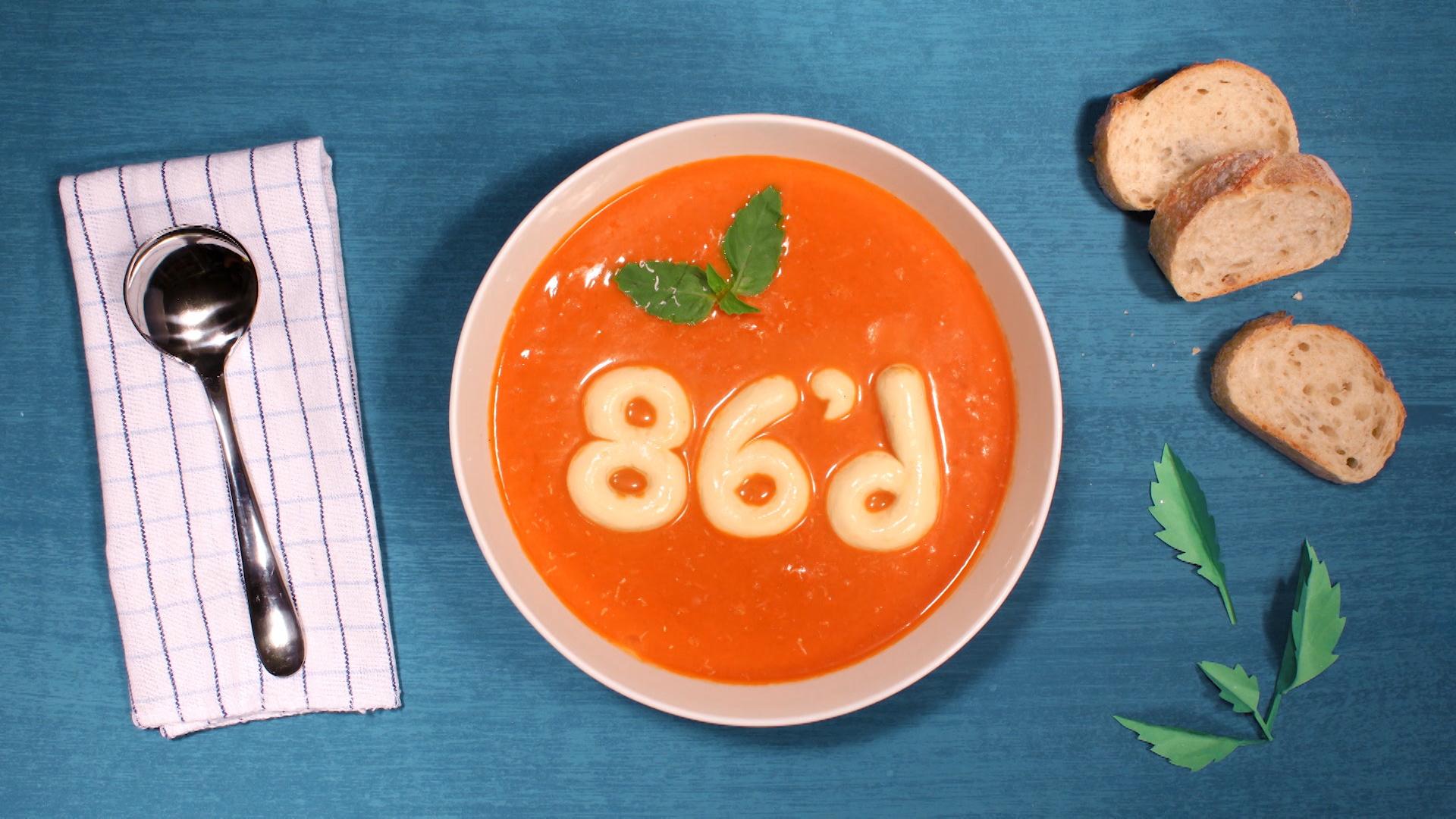 86d.jpg