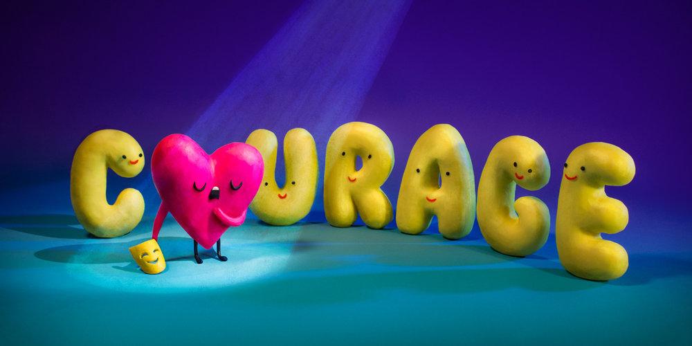 courage_1400x700.jpg