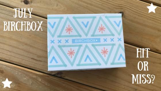 July-Birchbox.png