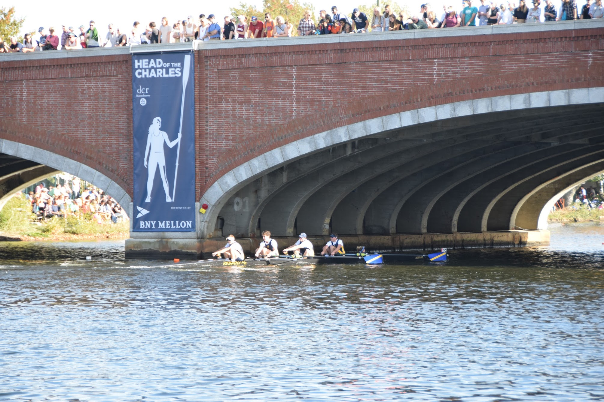 Collegiate 4+ Eliot Bridge.JPG