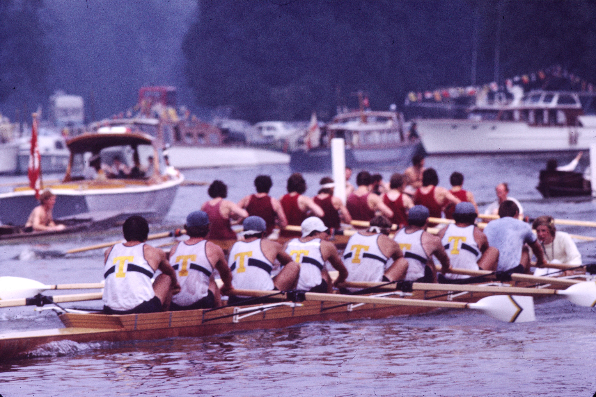 Henley Ladies 1971.jpg