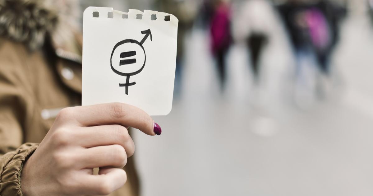 women equality.jpg