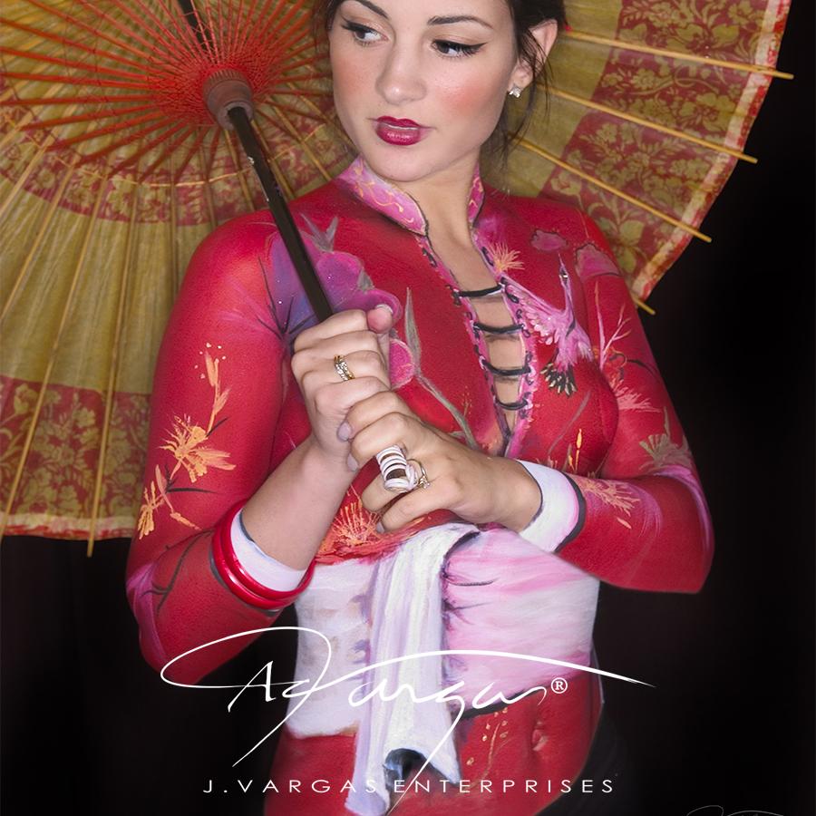 Celina_China.jpg