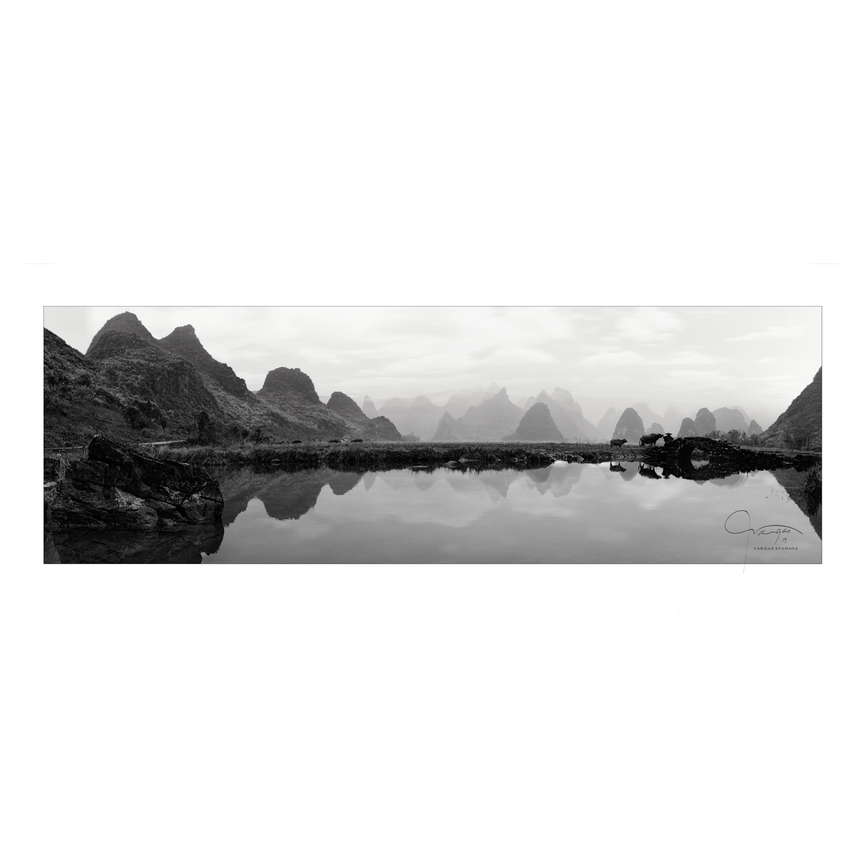 landscape _9.jpg