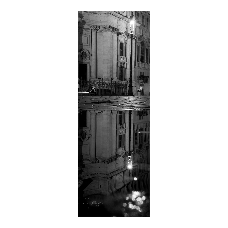 landscape _16.jpg
