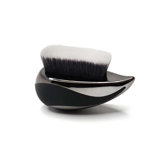 KABI RECTANGLE BRUSH