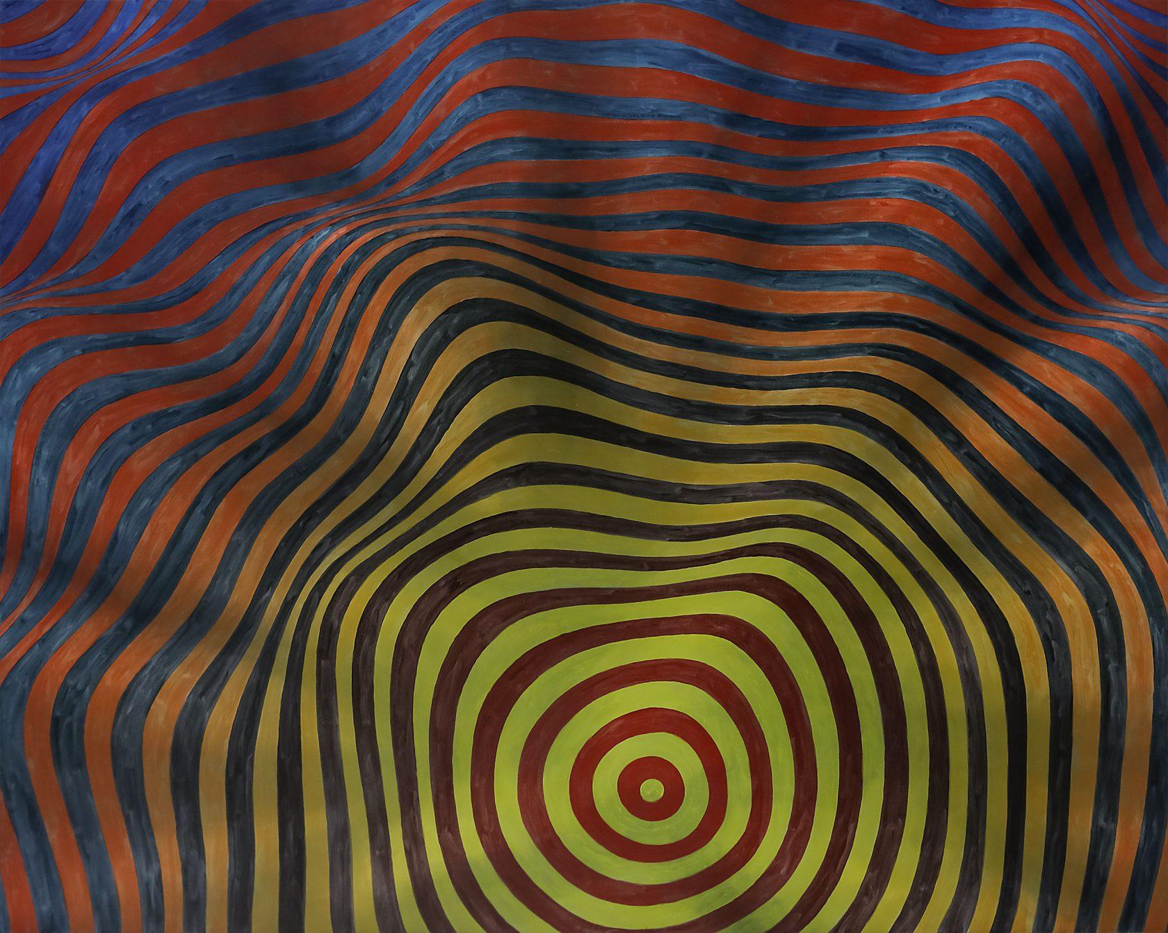 Peter-Schuyff_Studio_Nov-2017_PT_Y9A8645-1680x1342.jpg