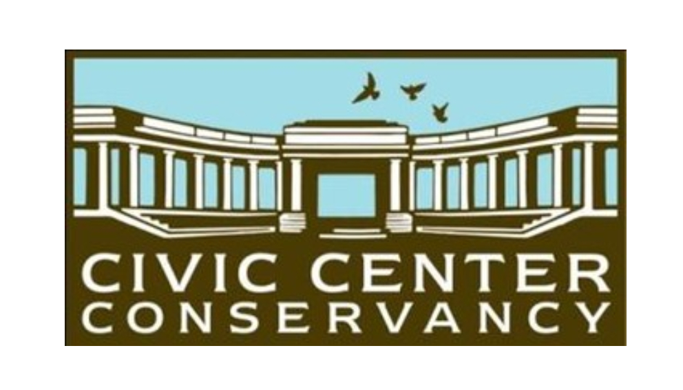 Civic Center Conservancy