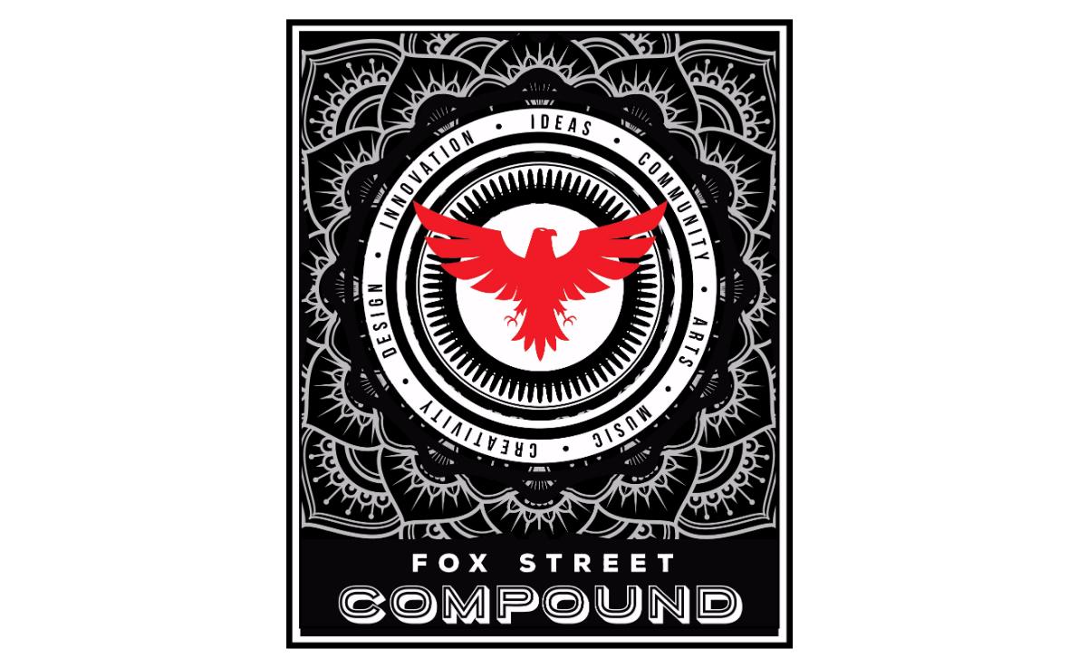 Fox Street Compound