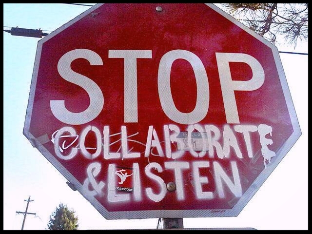 stop-sign 1.jpg