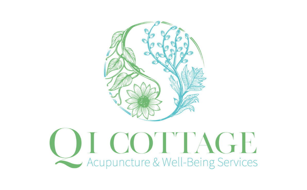 Qi Cottage
