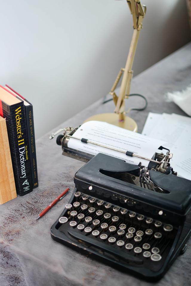 Createherstock Writers Haven Isha Gaines 2.jpeg