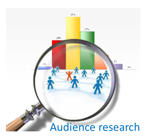 Audience-research-11.jpeg