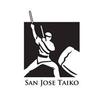 San Jose Taiko