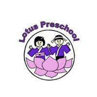 Lotus Preschool