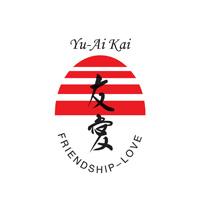 Yu-Ai Kai