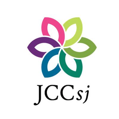 JCCsj
