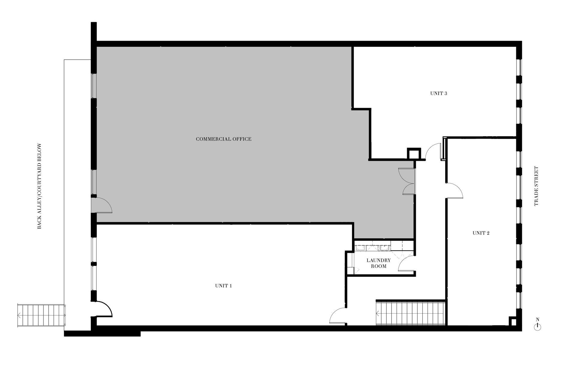 overall plan_WHITE-01.jpg