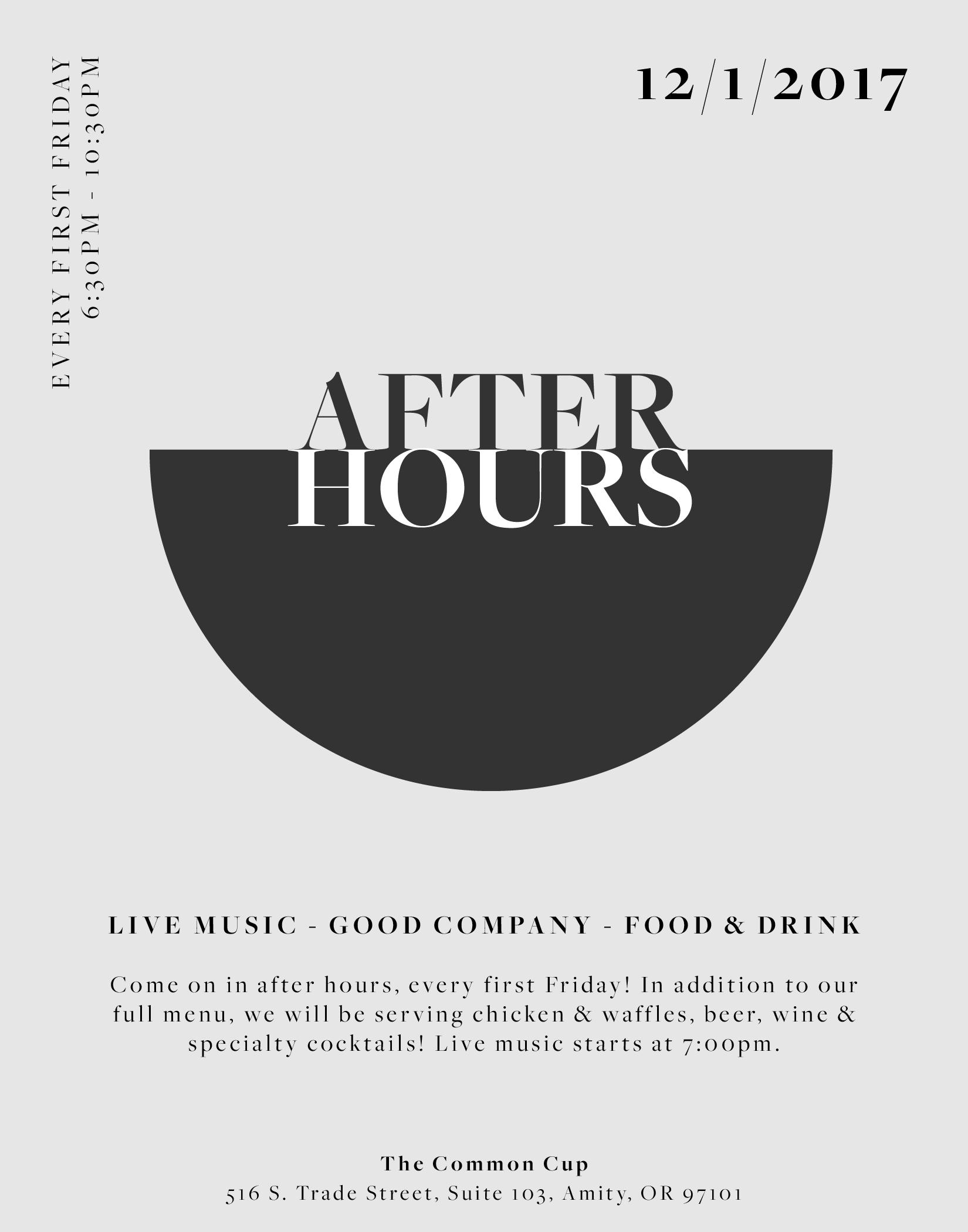 After Hours Poster V2-01.png
