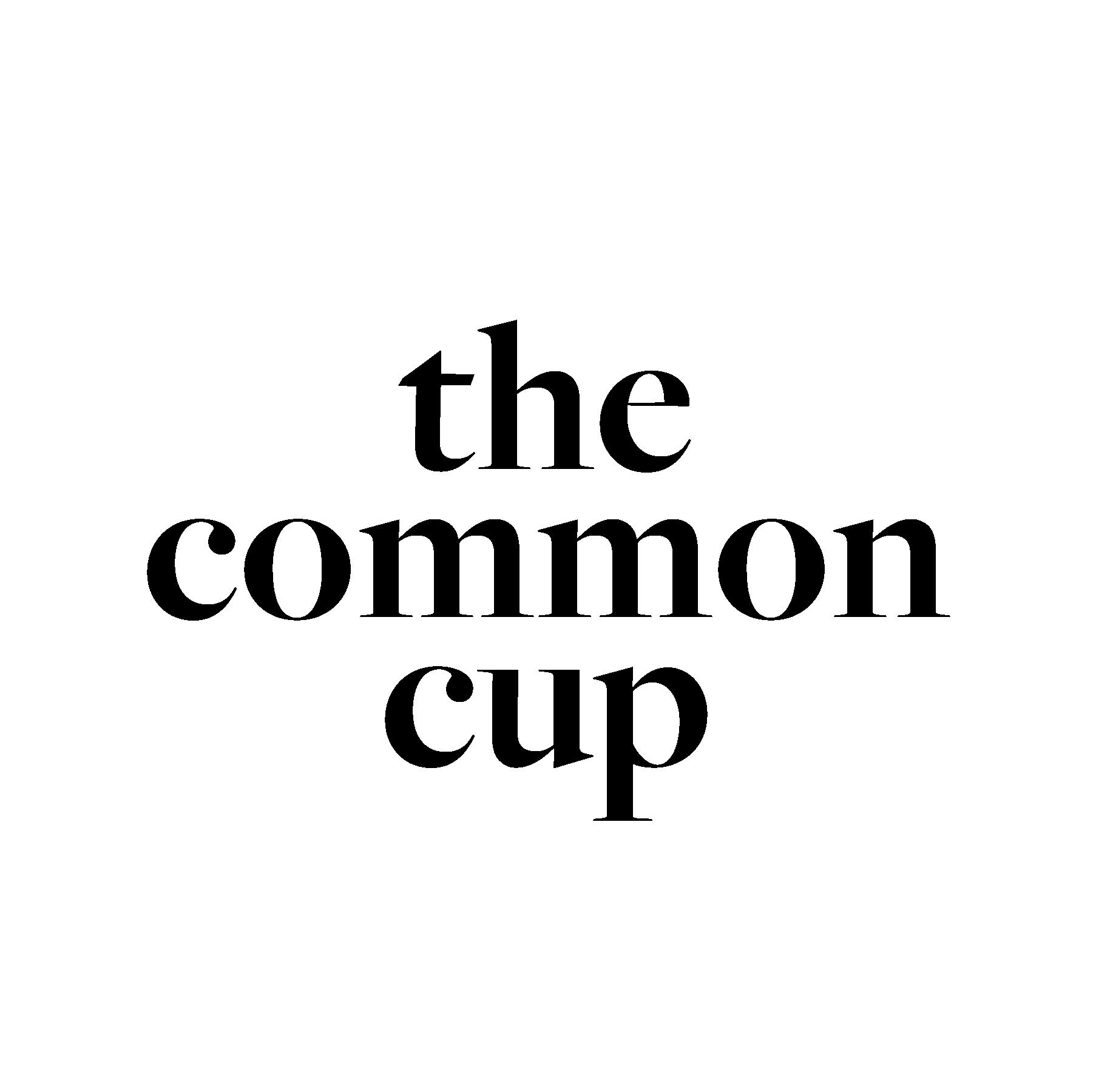 CC Logo_BlackWhite-04.png