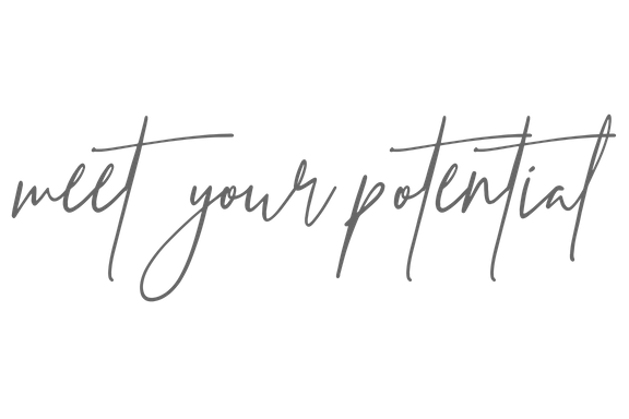 meet your potential (2).png