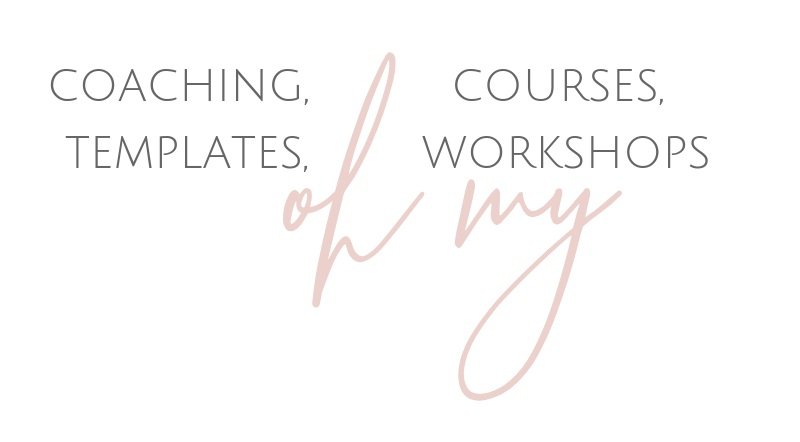 refine for wedding planners