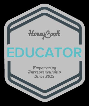 HoneyBook-Educator-Badge.png
