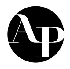 AP logo.PNG