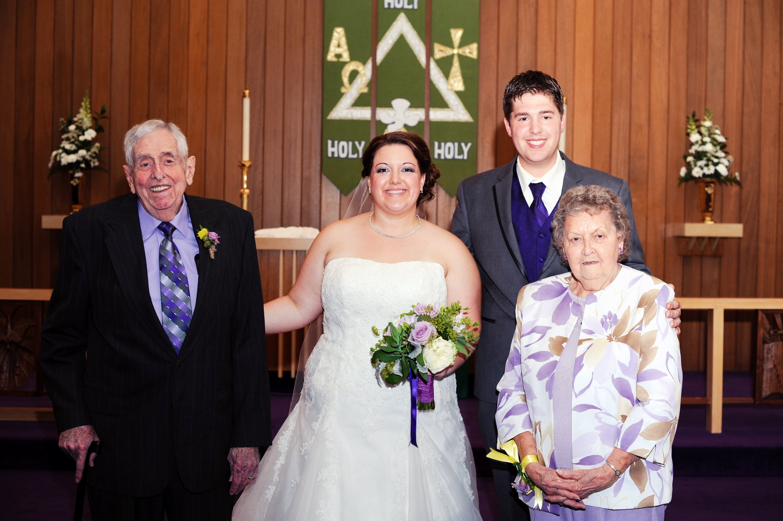 Grandpa wedding.jpg