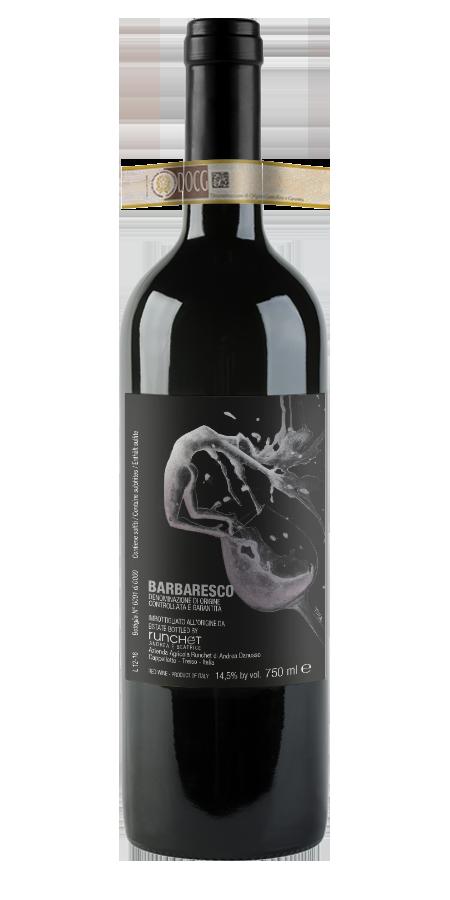 Barbaresco.png