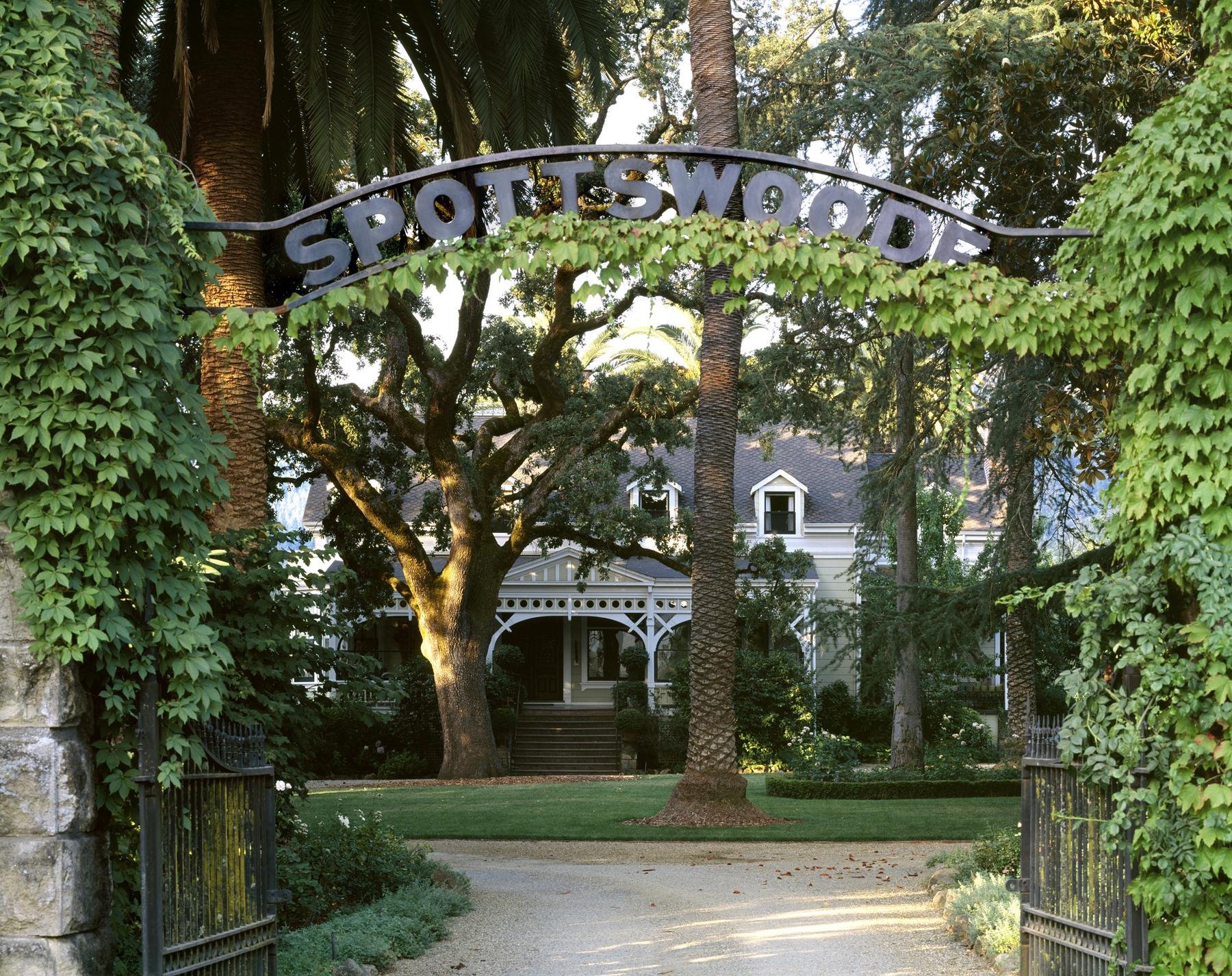 Spottswoode-Estate-Entrance.jpg