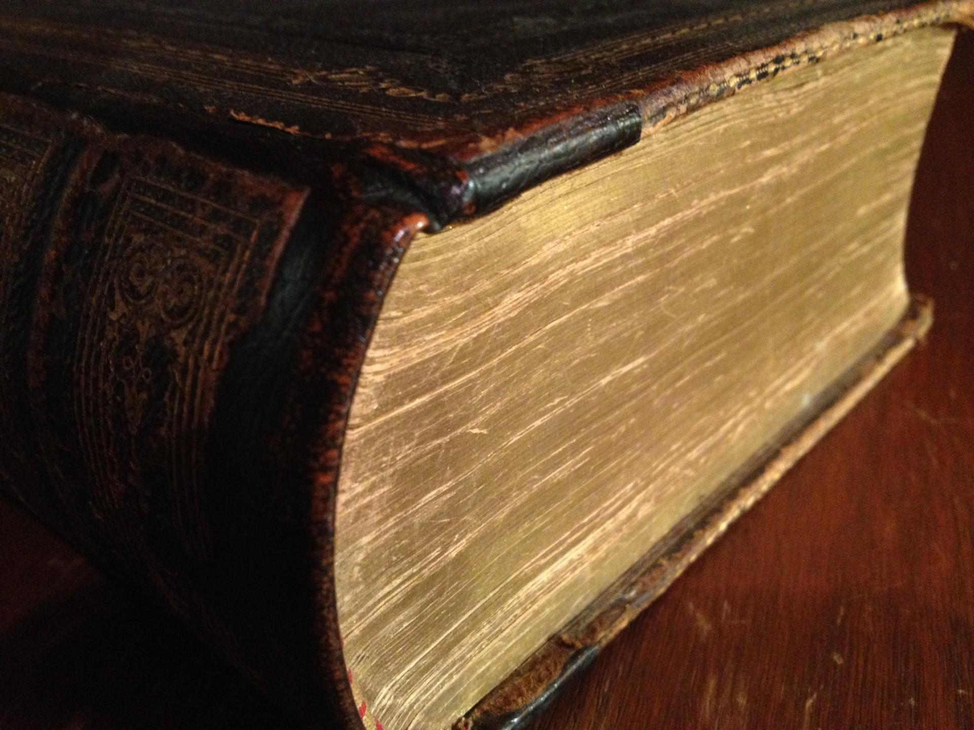 antique-bible.jpg