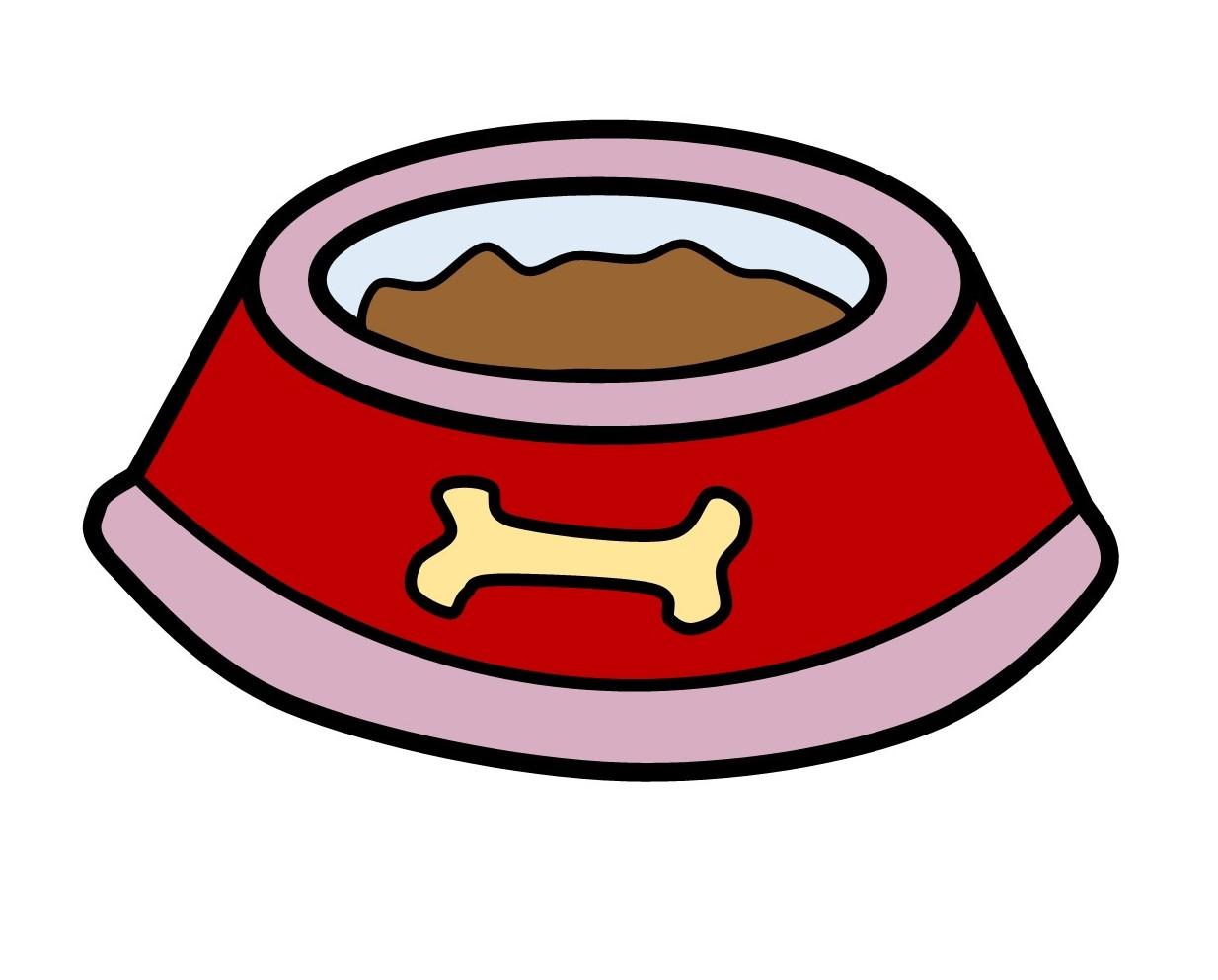 dogbowl.jpg