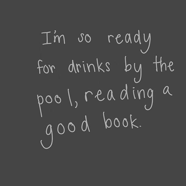 | Ready.