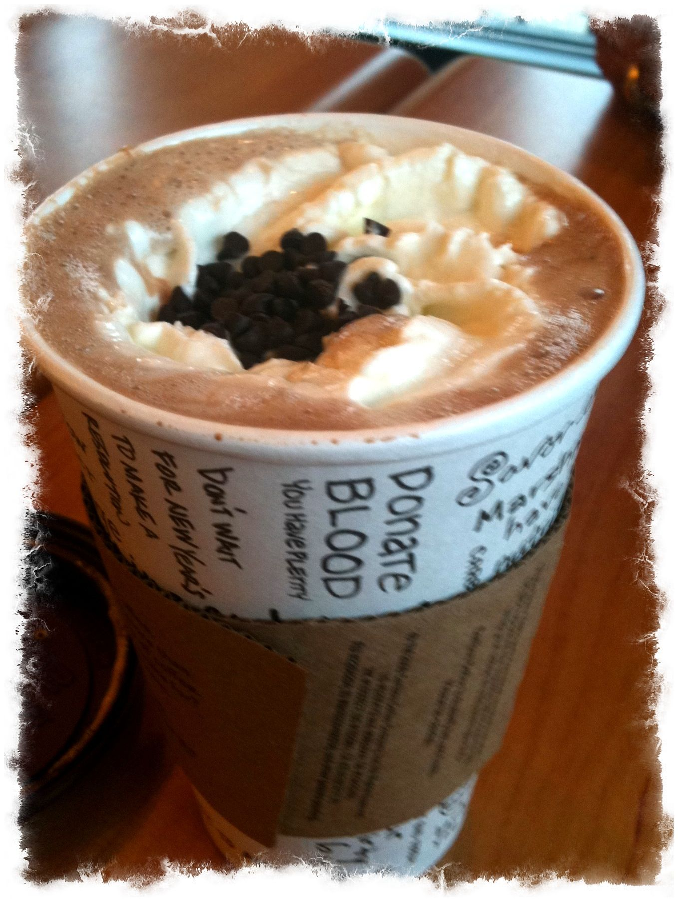 caribou-coffee---dayton-ohio_4954881991_o.jpg