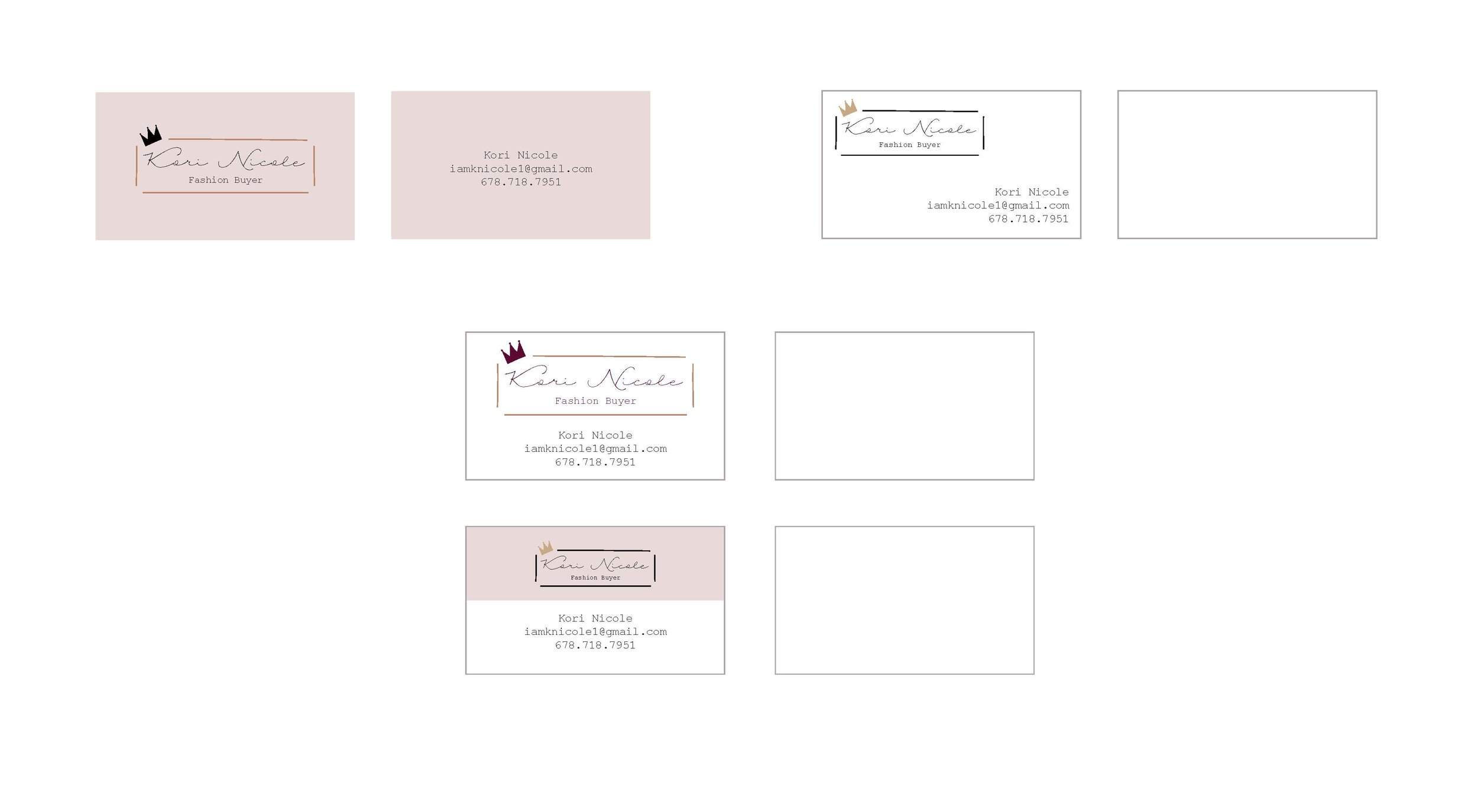 Branding_Page_29.jpg