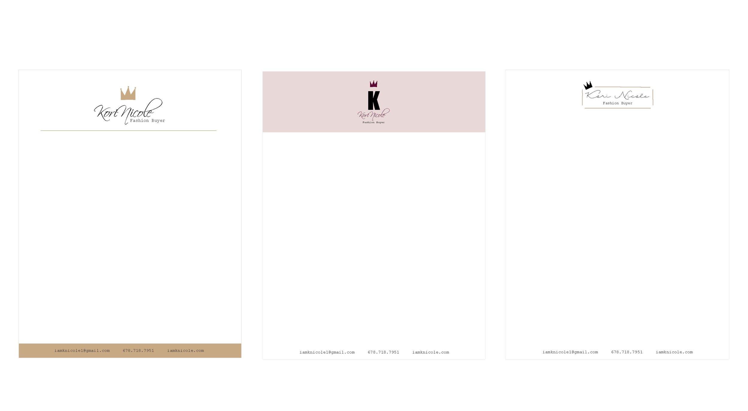 Branding_Page_39.jpg