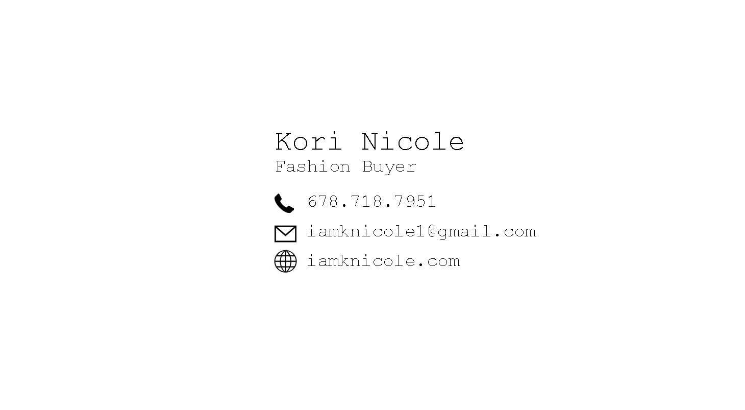 Branding_Page_41.jpg