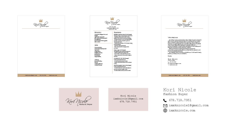 Branding_Page_44.jpg