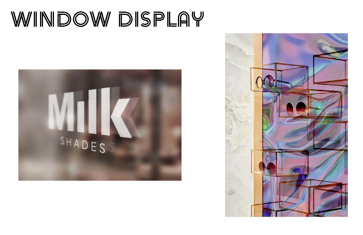 Milk shadesPROCESS_Page_28.jpg